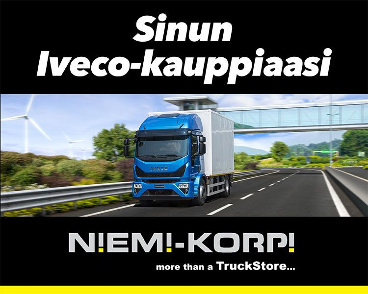 Niemi-Korpi