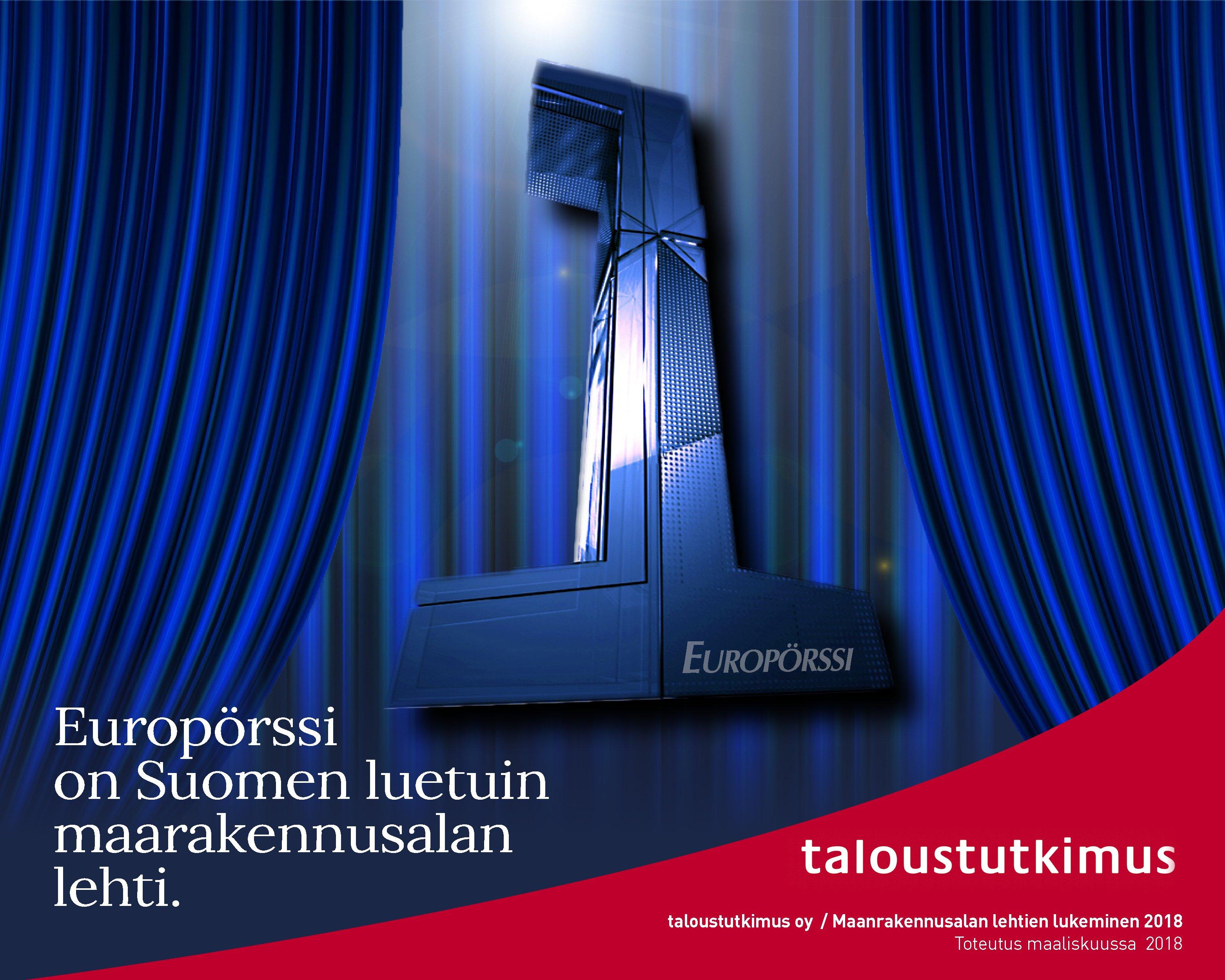 EP_Taloustutkimus_750x600