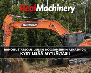 RealMachinery