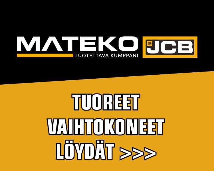 Mateko
